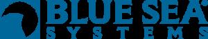 logo BlueSeaSystems