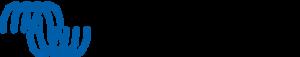 logo victron
